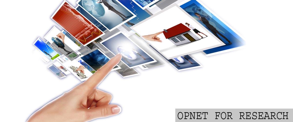 opnet2 (1)